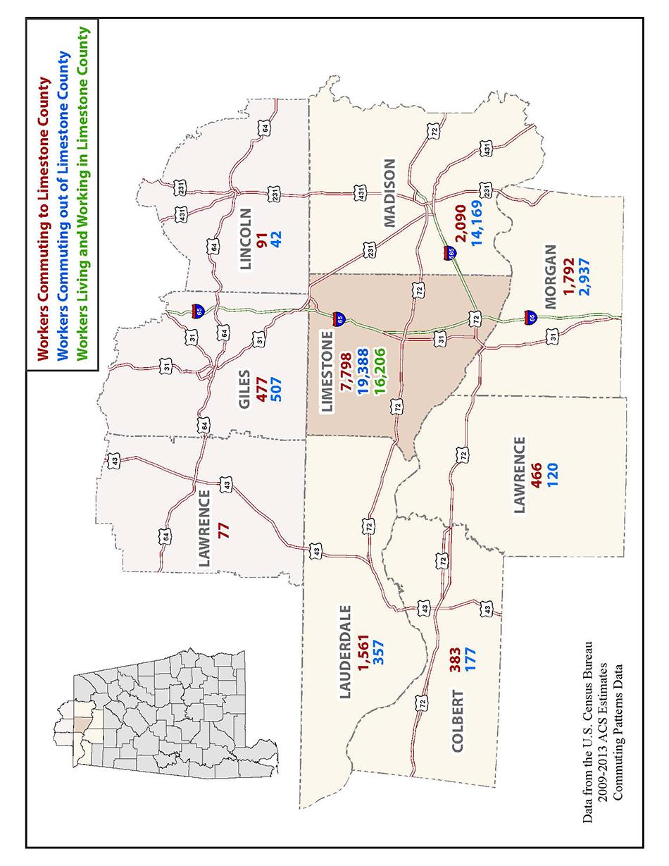Alabama limestone county capshaw - Community Links
