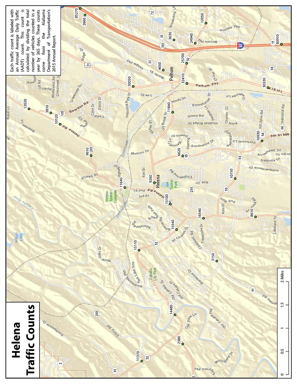 Alabama shelby county wilton - Community Links